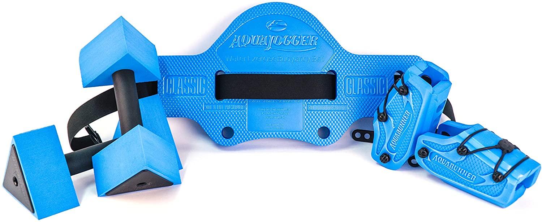 aqua-jogger-fitness-system